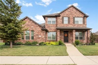 13050 Brook Ridge Drive, Frisco, TX 75035 - MLS#: 13870766
