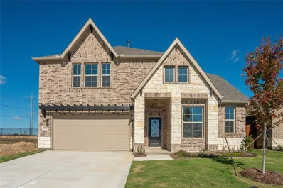 11916 Toppell Trail, Haslet, TX 76052 - MLS#: 13870814