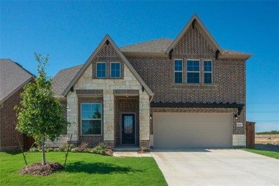 11865 Toppell Trail, Haslet, TX 76052 - #: 13870841