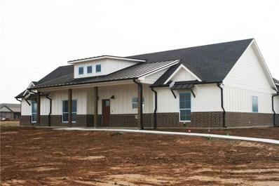 8164 Joella Ln, Grandview, TX 76050 - MLS#: 13870886