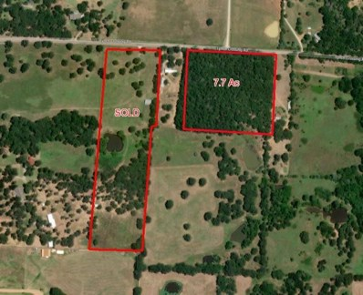 Lynch Crossing Road, Collinsville, TX 76233 - #: 13871032