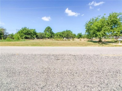 3820 S Burleson Boulevard S, Burleson, TX 76009 - MLS#: 13871077