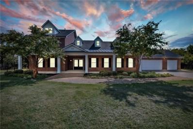 905 Quail Creek Court, Southlake, TX 76092 - MLS#: 13871091