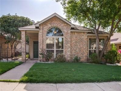 252 Lydia Circle, Irving, TX 75060 - MLS#: 13871153