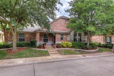 675 Woodland Way, Rockwall, TX 75087 - MLS#: 13871229