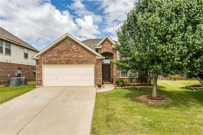 12153 Bellegrove Road, Burleson, TX 76028 - MLS#: 13871327