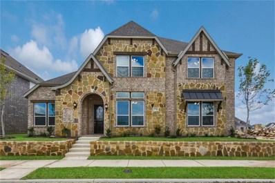 1746 Prescott Place, Farmers Branch, TX 75234 - MLS#: 13871371