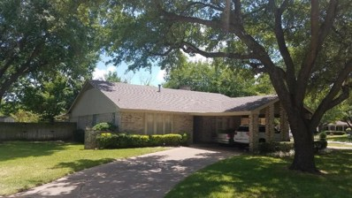 129 Circle Drive, Kaufman, TX 75142 - MLS#: 13871507