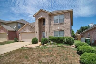 915 Cattail Drive, Arlington, TX 76001 - MLS#: 13871535