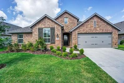 1515 Tavistock Road, Forney, TX 75126 - MLS#: 13871551