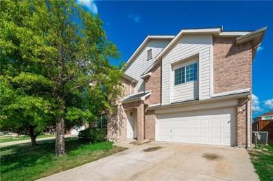 1602 Brookleaf Drive, Arlington, TX 76018 - #: 13871621