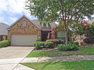 638 Scenic Ranch Circle, Fairview, TX 75069 - MLS#: 13871639