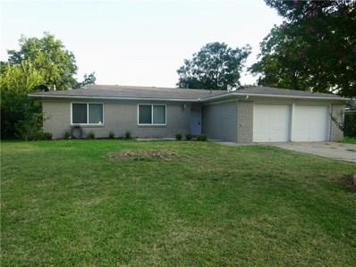 7024 Shauna Drive, North Richland Hills, TX 76180 - #: 13871669