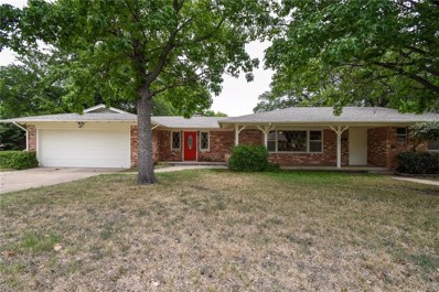 5008 Eldorado Drive, North Richland Hills, TX 76180 - MLS#: 13871707