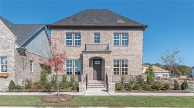 7508 Hanover Street, McKinney, TX 75071 - MLS#: 13871786
