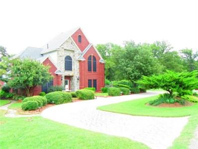 128 S Maxwell Creek Road S, Murphy, TX 75094 - MLS#: 13871909