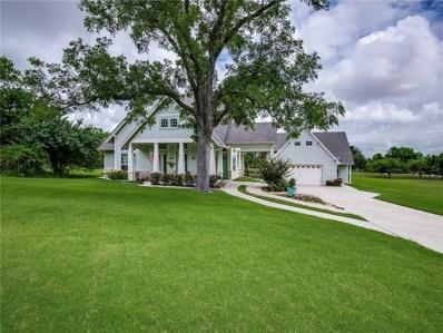 212 E County Line Road E, Royse City, TX 75189 - MLS#: 13871972