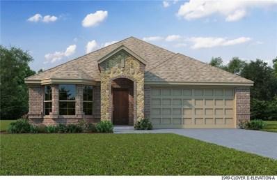 2103 Johnson City Avenue, Forney, TX 75126 - MLS#: 13872032