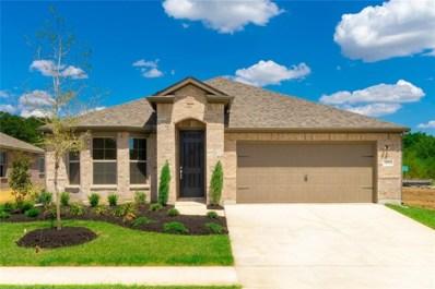 3604 Braham Court, McKinney, TX 75071 - MLS#: 13872469
