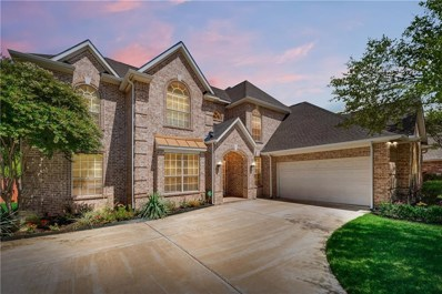 3207 Pond View Drive, Richardson, TX 75082 - MLS#: 13872964