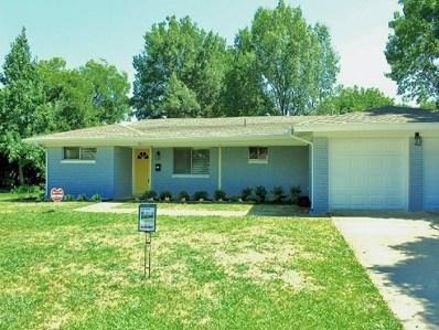 7316 Riviera Drive, North Richland Hills, TX 76180 - #: 13872970