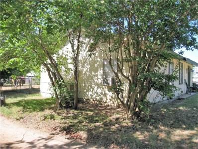 129 Hillview Street, Whitney, TX 76692 - MLS#: 13872998