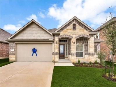 14816 Rocky Face Lane, Fort Worth, TX 76052 - MLS#: 13873022