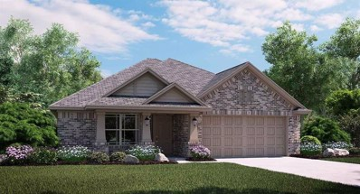14832 Rocky Face Lane, Fort Worth, TX 76052 - MLS#: 13873046