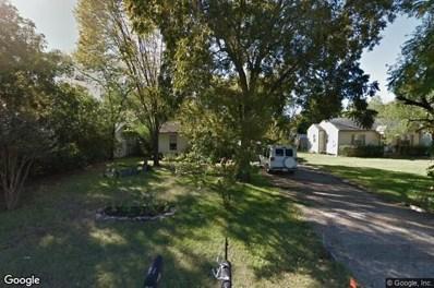 3218 Luzon Road, Irving, TX 75060 - MLS#: 13873064