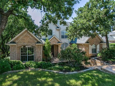 2905 Lakeside Drive, Highland Village, TX 75077 - MLS#: 13873087