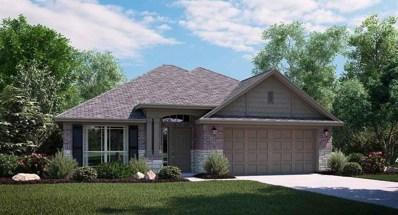 820 Skytop Drive, Fort Worth, TX 76052 - MLS#: 13873122