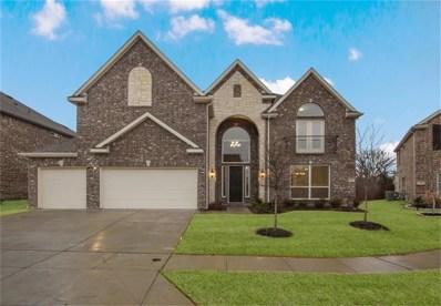 370 Westphalian Drive, Celina, TX 75009 - MLS#: 13873139