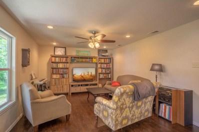 1520 Bosque Drive, Garland, TX 75040 - MLS#: 13873310