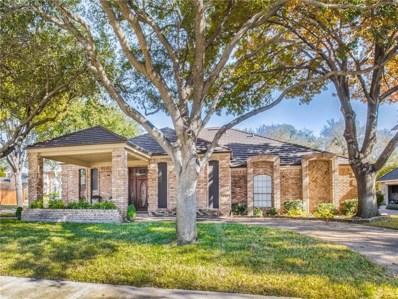 3901 Lake Powell Drive, Arlington, TX 76016 - MLS#: 13873364