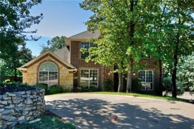 1509 Greenspoint Circle, Denton, TX 76205 - #: 13873370