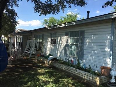 4220 Hardy Street, Fort Worth, TX 76106 - MLS#: 13873372