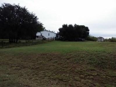 140 Draper Drive, Springtown, TX 76082 - MLS#: 13873412