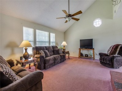 7065 Fox Drive, The Colony, TX 75056 - MLS#: 13873424