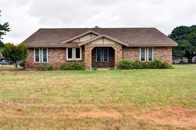 648 Jacie Court, Burleson, TX 76028 - MLS#: 13873436