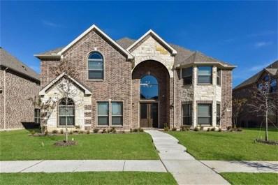13086 Alvarado Lane, Frisco, TX 75035 - MLS#: 13873531
