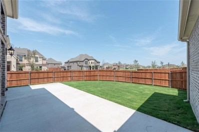 13018 Alvarado Lane, Frisco, TX 75035 - MLS#: 13873536