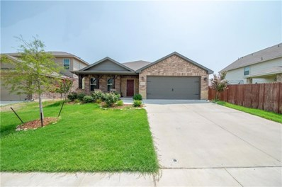 6265 N Hereford Drive N, Fort Worth, TX 76179 - MLS#: 13873582