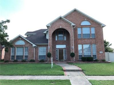 7305 Sand Pine Drive, Rowlett, TX 75089 - MLS#: 13873650