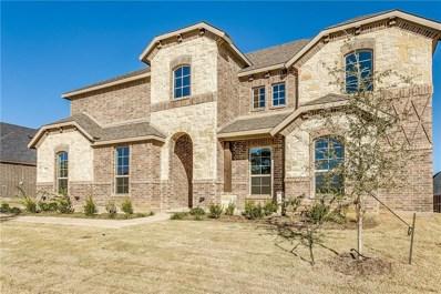 7323 Brynlee Drive, Arlington, TX 76001 - MLS#: 13873652