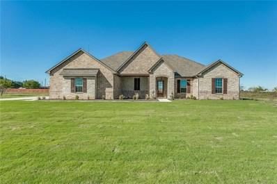 3301 Mariposa Ridge, Fort Worth, TX 76036 - #: 13873725