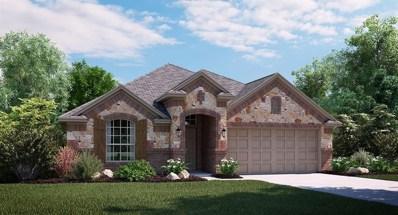 14824 Rocky Face Lane, Fort Worth, TX 76052 - MLS#: 13873731