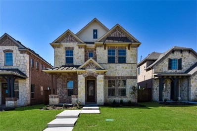 1072 Margo Drive, Allen, TX 75013 - MLS#: 13873770