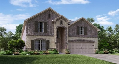 829 Skytop Drive, Fort Worth, TX 76052 - MLS#: 13873883