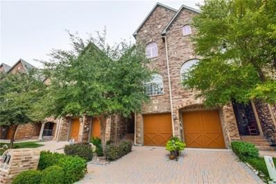 605 Rockingham Drive, Irving, TX 75063 - MLS#: 13873927
