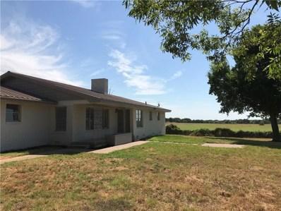 1708 County Road 703a, Alvarado, TX 76009 - MLS#: 13874024